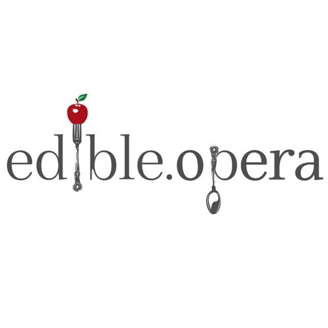 Edible Opera