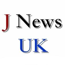 Jnewsuk_logo.jpg