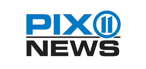 PIX11News.jpg