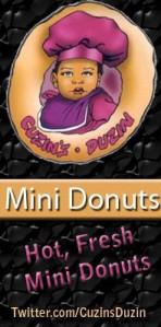 cuzins-duzins-mini-donuts-e1358808544827.jpg