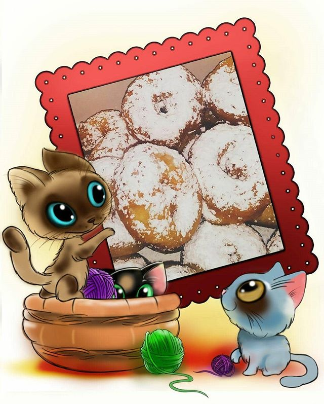 @CuzinsDuzin  Hey CUZIN'S with lots of love follow as we open in Long Island @cuzinsduzinrooseveltfield Reaching more neighborhoods try Bit.ly/CaviarDelivery  #SweetDreamsMiniDonuts 🍩 @TheDonutologist #MiniIsTheNewSkinny 🍩 @easyglaze @eatny24 @donutsforgrownups 💝 Hennessy * Pink Moscato 🍷🍹🥃🍩 🎊 Party Platters (Your Next Special Event, Offices, Birthdays, Weddings)🤘🍩🍩 The Donutologist is on facebook trending at over 2 Million views 💜💖💗🍩🍩 Cuzins Duzin Donut Chronicles On Youtube Episode 5 check it out Subscribe 🍩 #donuts #minidonuts #eventplanning #specialevents #weddingcatering #mitzvahs #nyweddings #nybirthday #nyparty #weddings #birthdays #socialevents #eventpros #officeparty #weddingevents #corporateevents #corporateparty #sweetsixteenparty #babyshowerparty #birthdayparties #birthdayparty #anniversaries #eventplanner #catering #partyideas #Brooklyn 🍩🍩🍫🍓🍌🍎🍇🍯🍋🍍🍏🍾🍷🍹🍻🥂🥃🍩