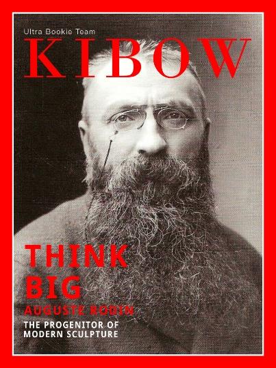 Auguste Rodin_20140711.jpg