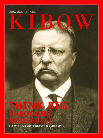 Theodore Roosevelt_20140811.jpg