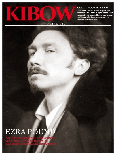 Ezra Pound_20140813.jpg