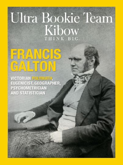 Francis Galton_20140827.jpg