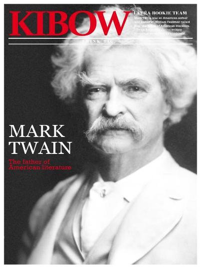 Mark Twain_20140829.jpg