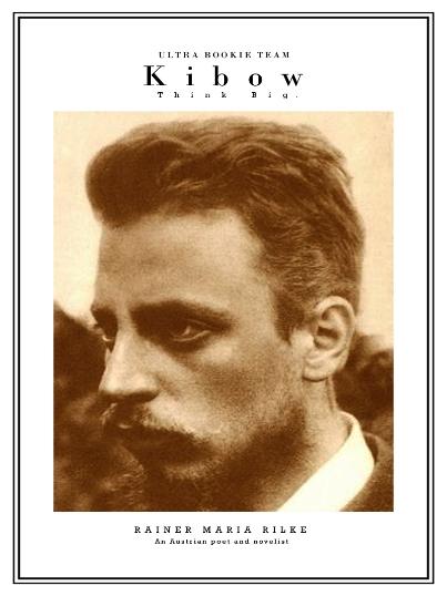 Rainer Maria Rilke_20140901.jpg