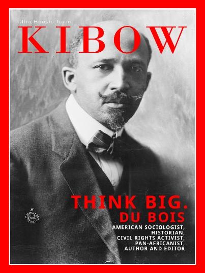 Du Bois_20140929.jpg