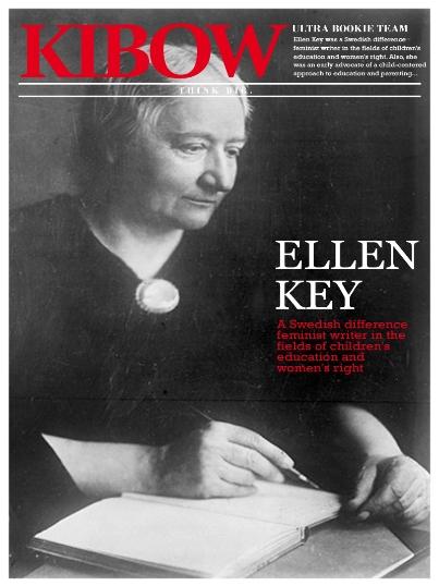 Ellen Key_20141008.jpg
