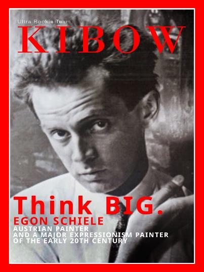 Egon Schiele_20141201.jpg
