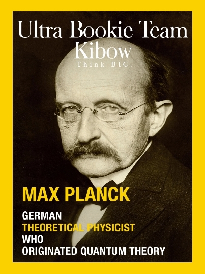 Max Karl Ernst Ludwig Planck_20141208.jpg