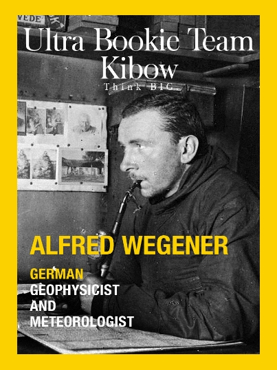 Alfred Lothar Wegener_20141215.jpg