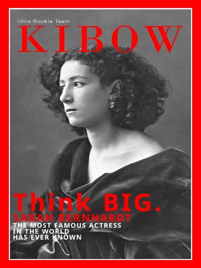 Sarah Bernhardt_20150223.jpg