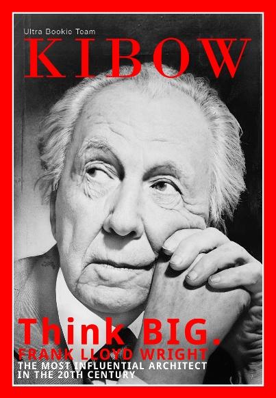 Frank Lloyd Wright_20160111.jpg