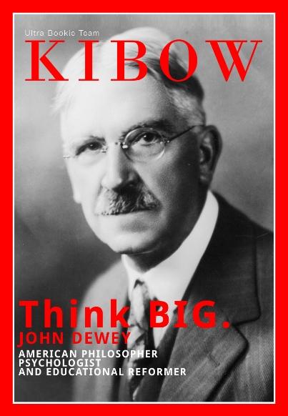John Dewey_20160125.jpg