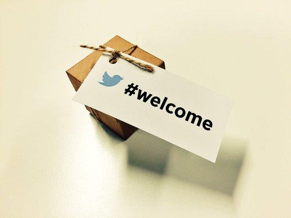 Twitter Welcome Gift.jpg