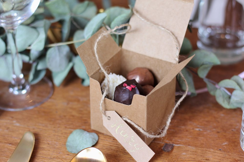 Truffle Favour Box.jpg