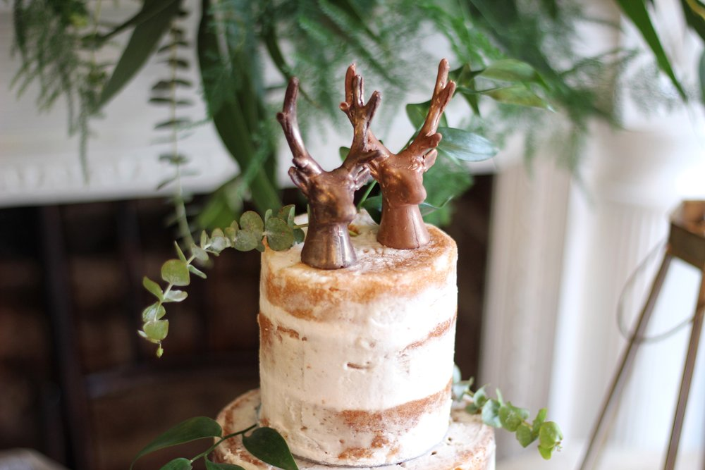 Stags Cake Toppers Close up.jpg