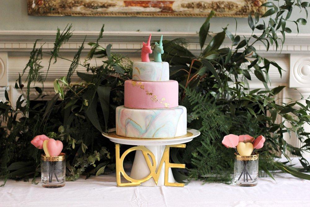 Unicorns Cake Toppers.jpg