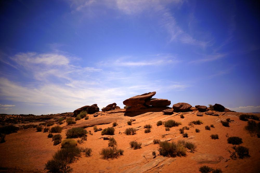 _DSC4273AF-Fotografie.com - Version 2.jpg