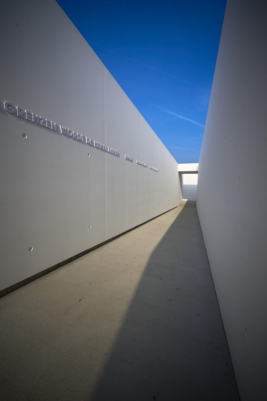 AF-Fotografie Museum L - 0002 - AF-Fotografie.jpg