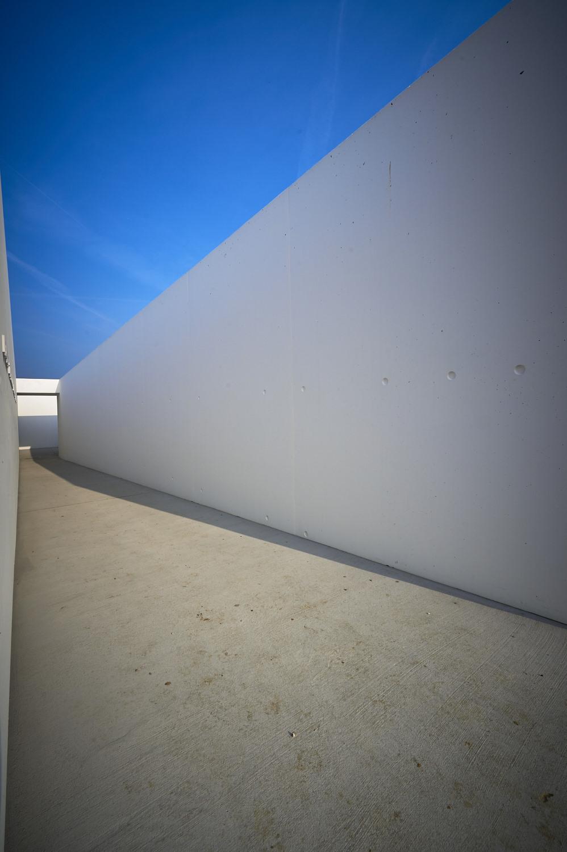 AF-Fotografie Museum L - 0001 - AF-Fotografie.jpg