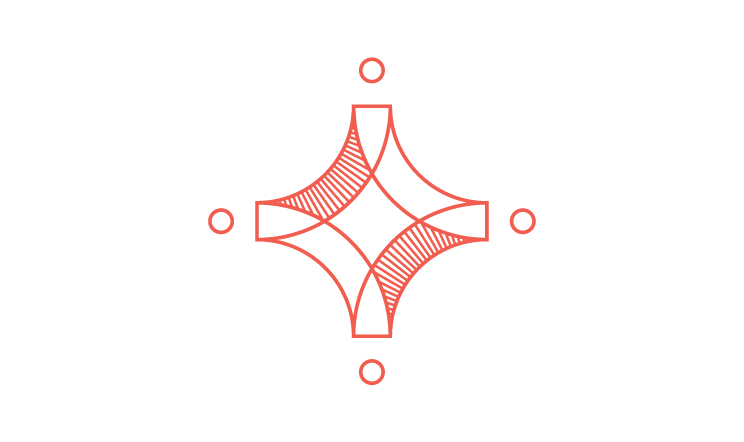 LahLah_Symbol-03.png