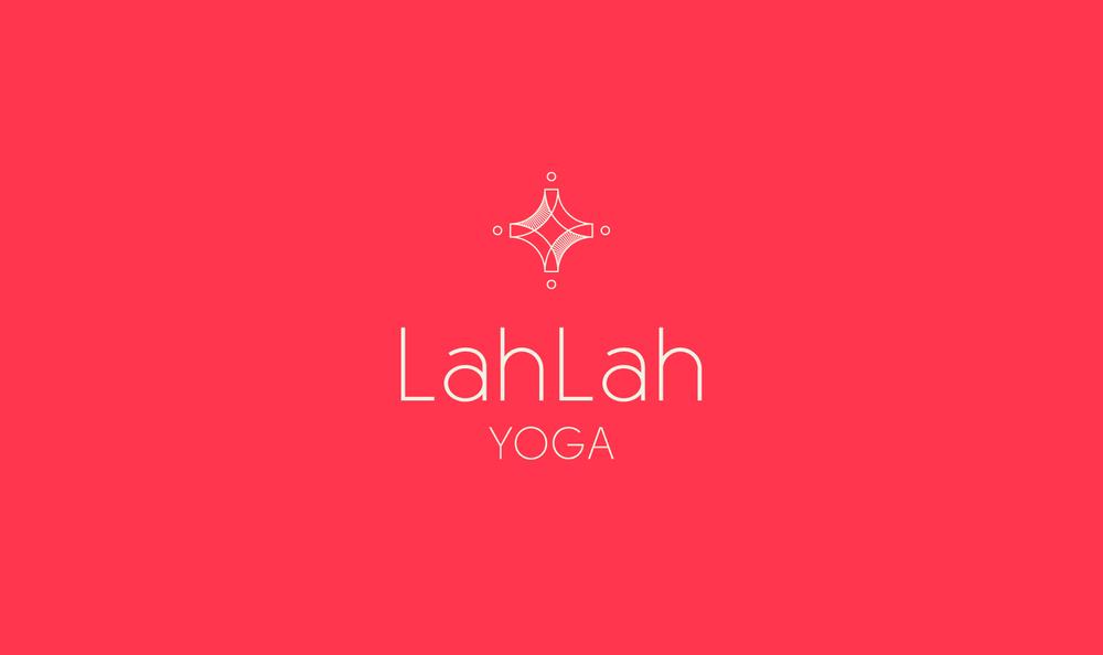 LahLah_logo-04.jpg