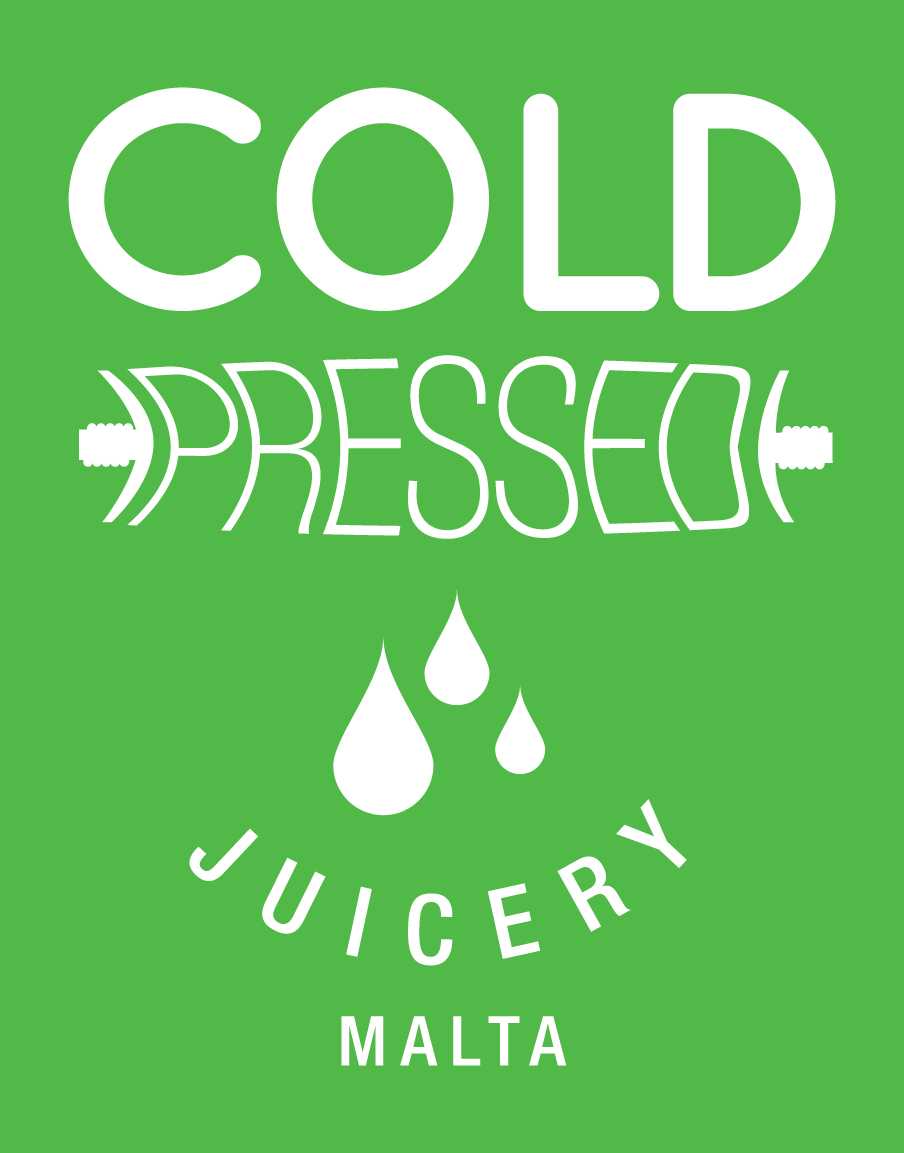 Cold Pressed Juicery Malta