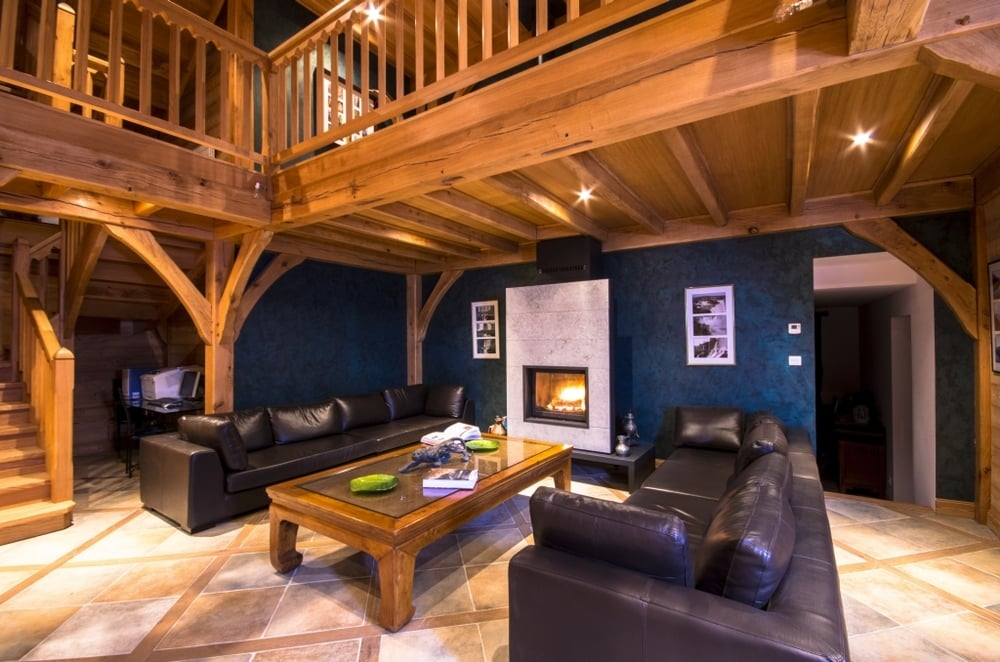 Open-Plan-Living-Area-Alpine-Chalet-Le-Badney1881-1024_678.jpg