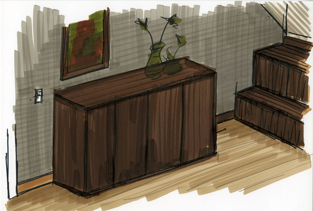 Skizzen Jan Sahm408.jpg