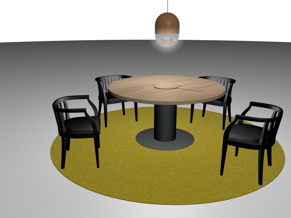 runder Tisch.jpg