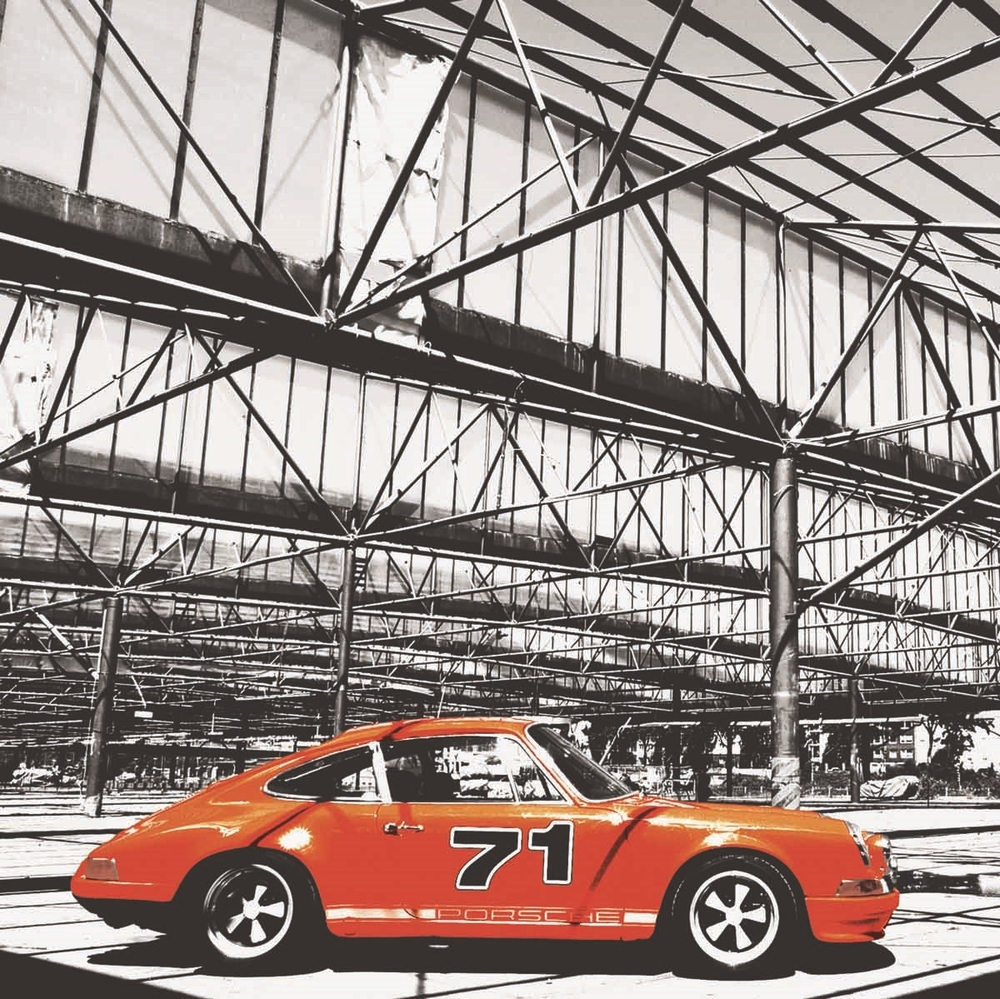 Porsche klein.jpg
