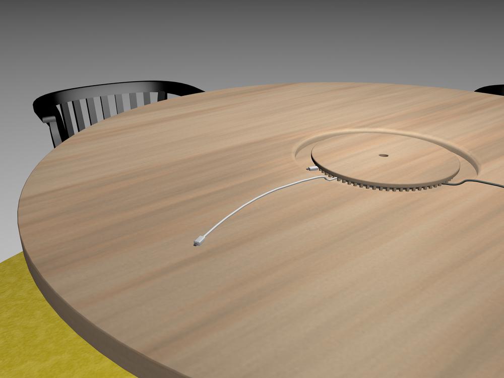 runder Tisch2.jpg