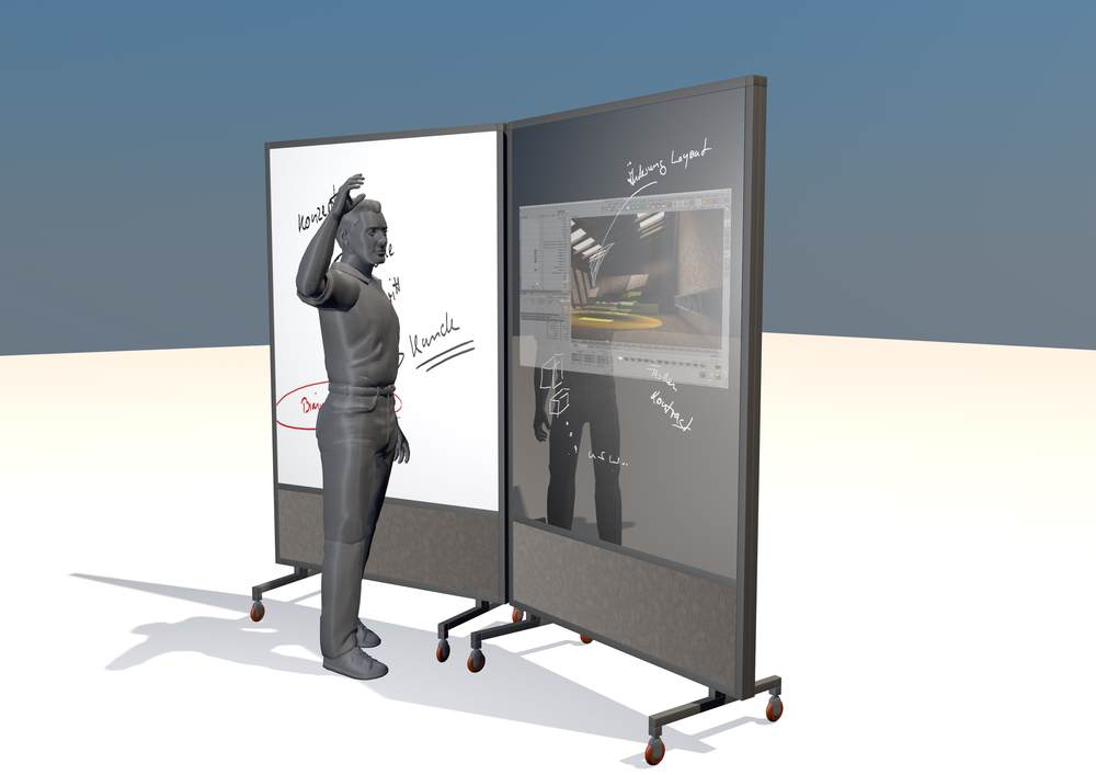 Whiteboard 30-3.jpg
