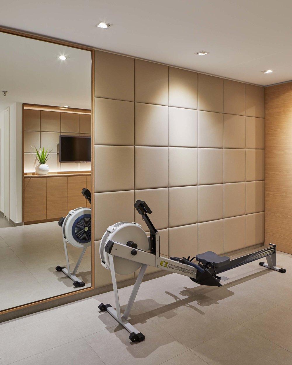 Fitness -4.jpg
