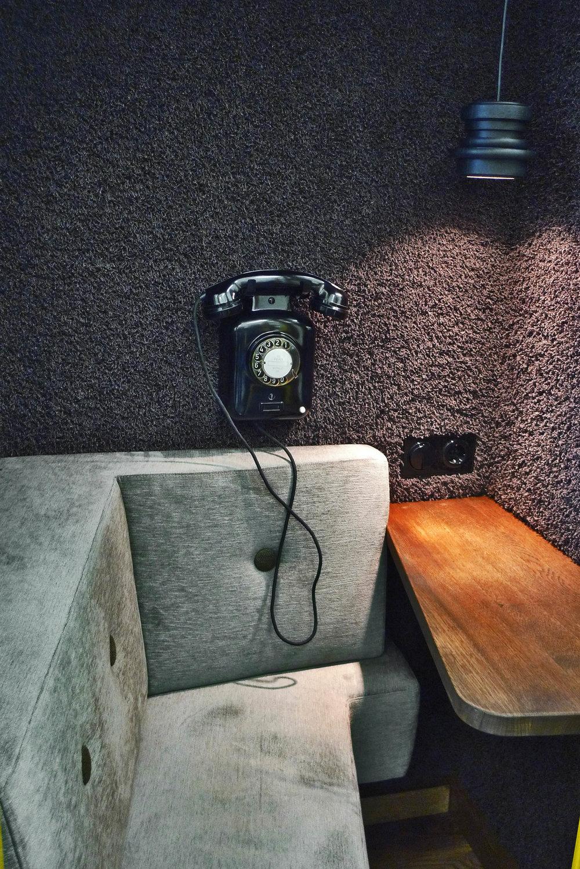 Telefonzelle 3.jpg