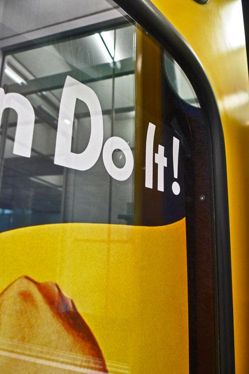 gelbe Telefonzelle6.jpg