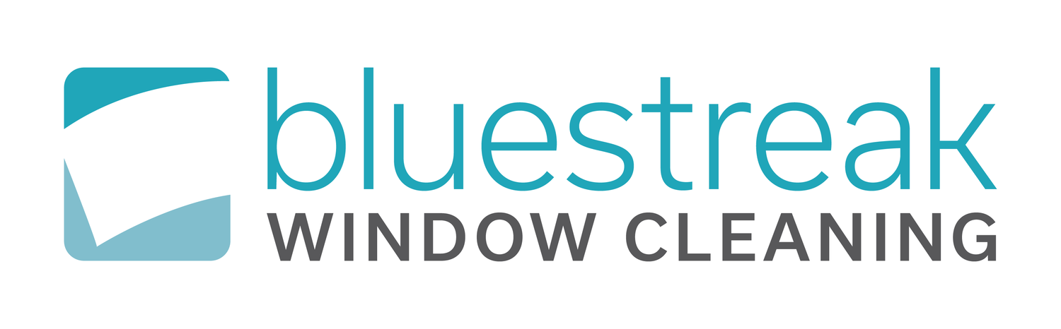 Bluestreak Window Cleaning