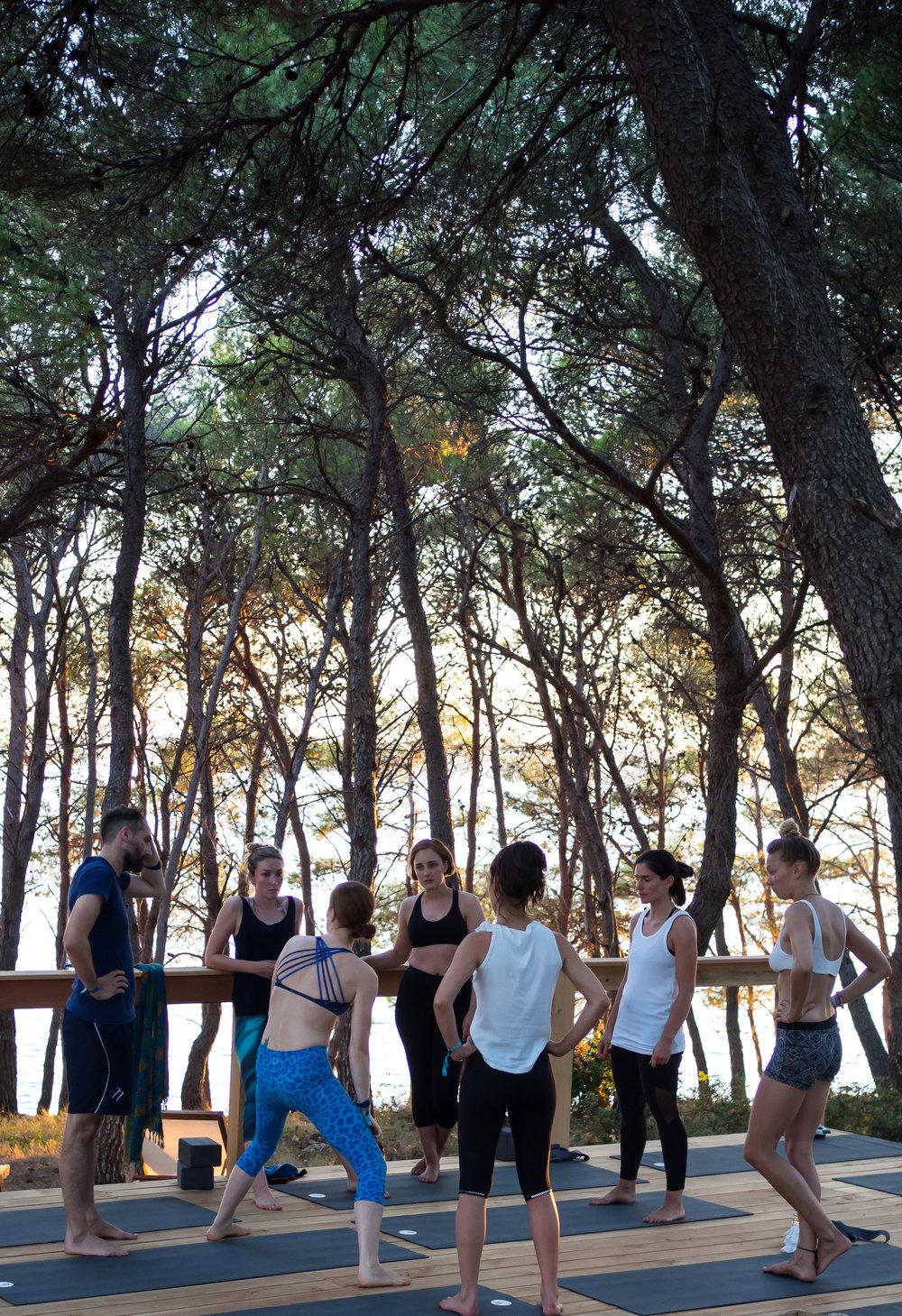 Emily Obonjan Yoga -4.jpg