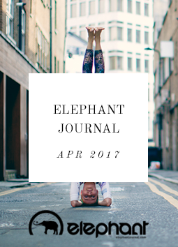 Elephant Journal.png