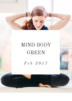 https://www.mindbodygreen.com/0-28420/the-quick-easy-way-to-kick-start-your-home-yoga-practice.html