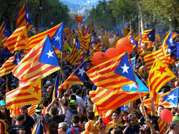 Spain Ceuta And Melilla Gibraltar Ceuta Melilla