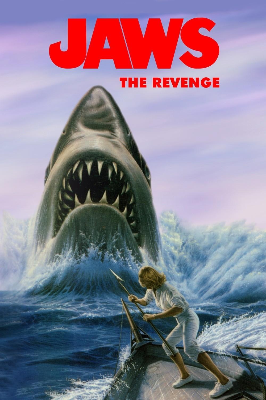 The Revenge.jpg