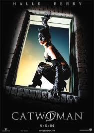 Catwoman 2004.jpg