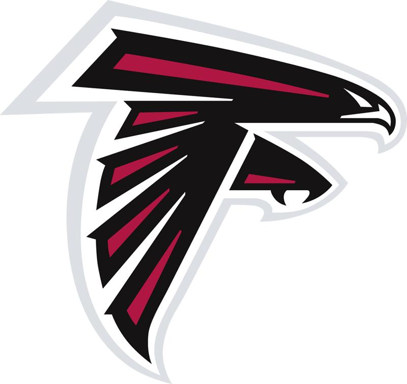 The Atlanta Falcons