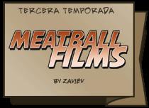 maquina de albondigas - meatball films