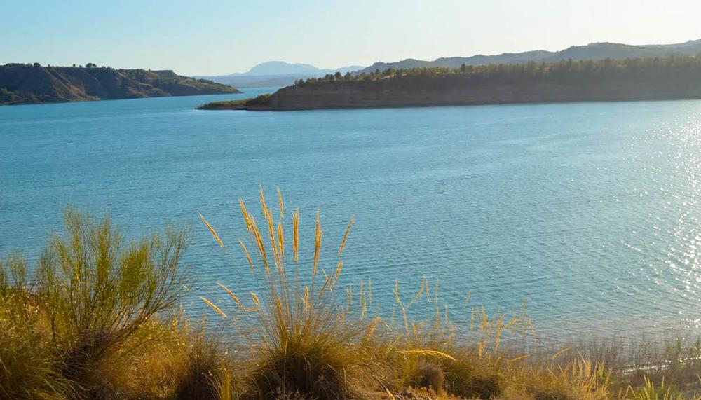 granada lac