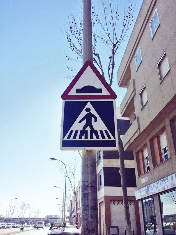 UFO abduction in progress