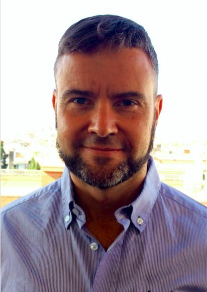 David Garriga